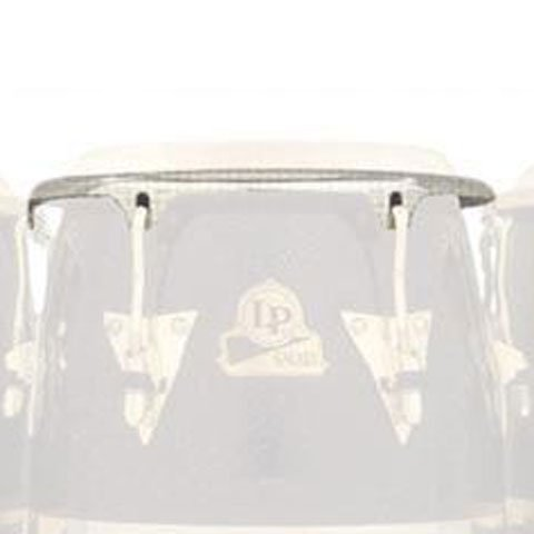 LP Rplcmnt Rim Qnto Chr Z Ser by Latin Percussion