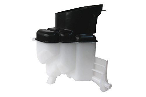 URO Parts 99610614708 Expansion Tank