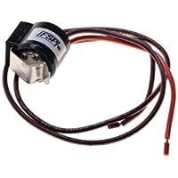 Whirlpool W10165425 Defrost Bimetal for Refrigerator