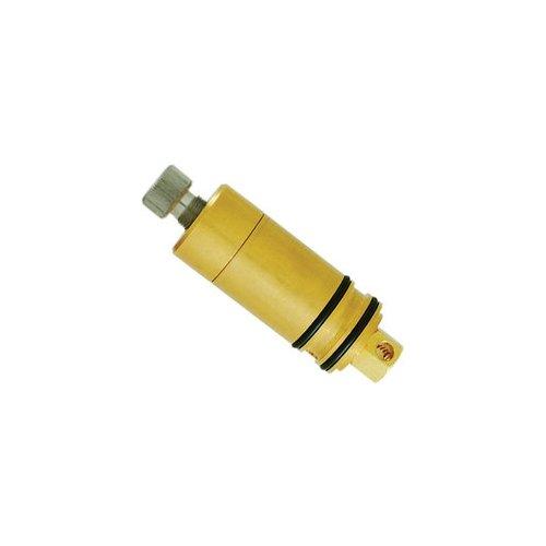 3 scfm @ 50 psig Cartridge Mount 10-100 psig 5 scfm @ 100 psig Knurled Knob Non-Relieving Clippard MAR-1RNR Pressure Regulator