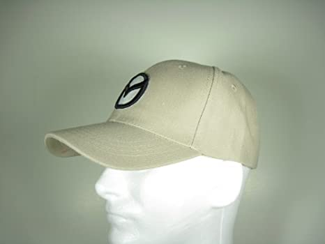 mazda mx 5 baseball cap 3 new hat beige white adjustable back uk