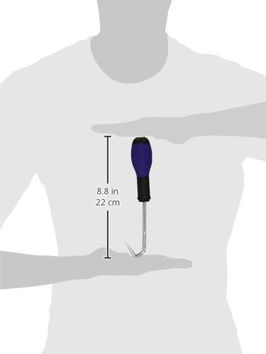 [해외]& amp; G 공구 보조 장치 13860 호스 제거 공구/S&G Tool Aid 13860 Hose Removal Tool