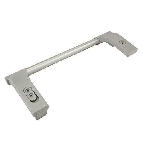 ariston-fridge-freezer-door-grab-handle-silver