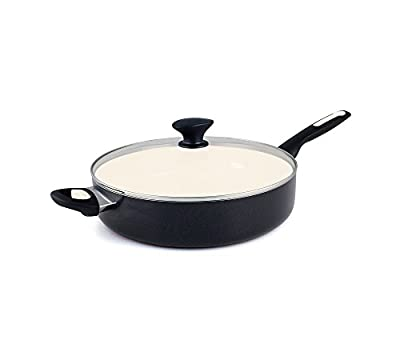 GreenPan Rio Ceramic 5-Qt. Saute Pan