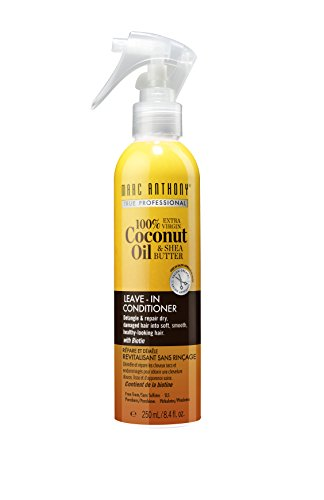Marc Anthony Virgin Coconut Conditioner product image