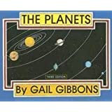 The Planets: Third Edition