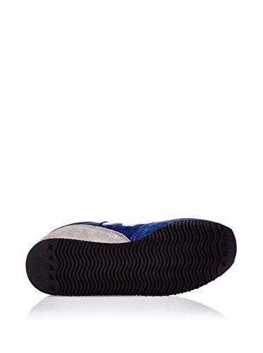 New Balance Zapatillas U420SRBB Azul