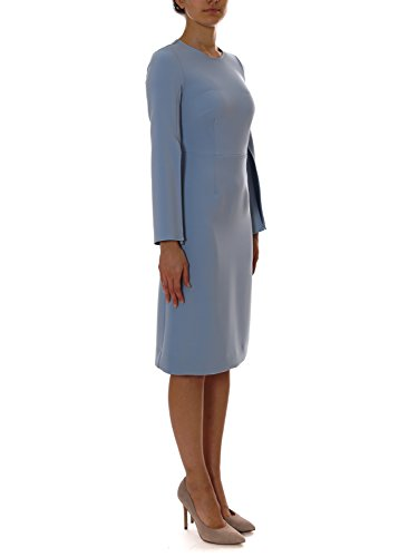 Kleid Hellblau 721458POLO11 O Polyester A S R P Damen H xzSHw6Pq