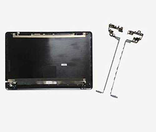 Bw Lcd - New for HP 15-BS 15-BW 15T-BR 15-bs070wm 15-bs091ms LCD Back Cover& Hinges