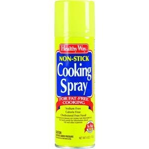 cooking-spray-smart-savers