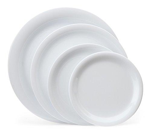 G.E.T. Enterprises NP-7-DW Diamond White 7.25