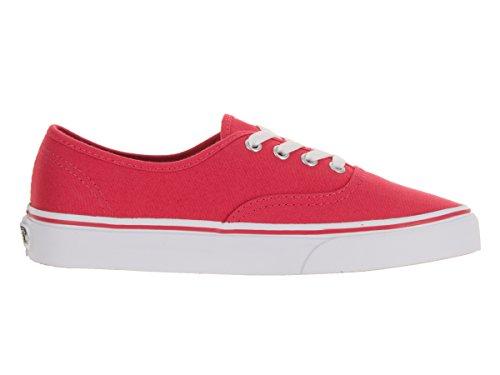 Pink Shoe Authentic Skate Unisex Vans fwx0qIB