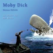 Price comparison product image Moby Dick