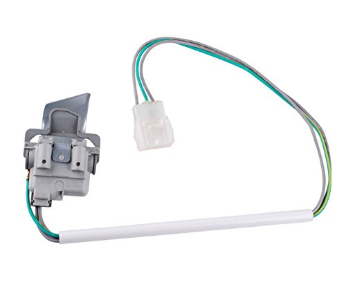 Buy kenmore washer lid switch assembly