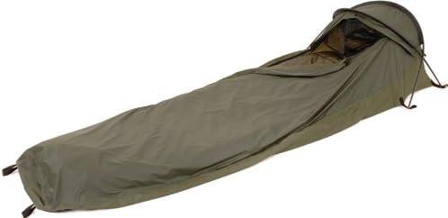 Snugpak Stratosphere 1 Person Bivvi Tent