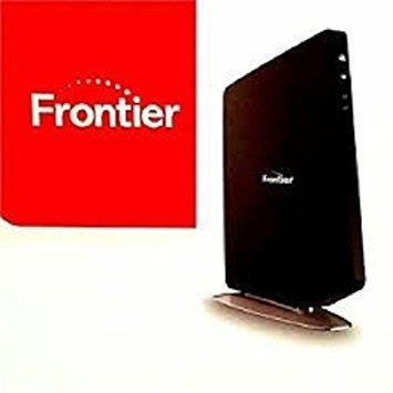Frontier Fios G1100