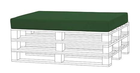 Resistente al agua espuma de asiento para palet muebles ...