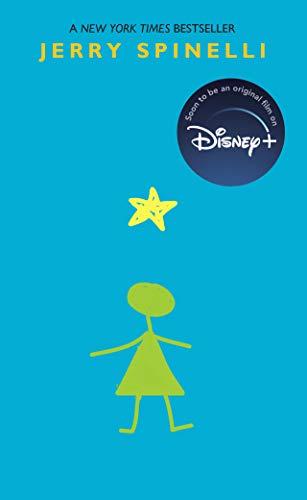 Stargirl (Stargirl Series)