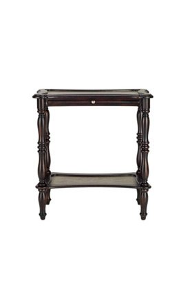 Price comparison product image Spencer Console Table