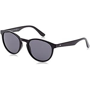 Tommy Hilfiger TH 1485/S 807IR (Black with Grey lenses)