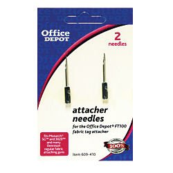 office-depot-replacement-needles-pack-of-2-925pb0014