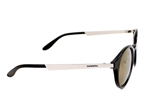 CARRERA 5022/S TRHNR - Lunettes de soleil mixte