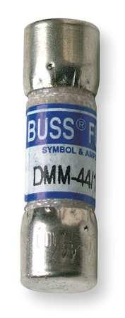 Fuse, 440mA, DMM, 1000VAC, F/Multimeter