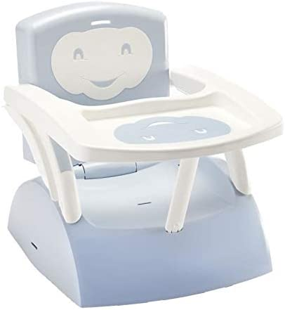 Thermobaby Rehausseur De Chaise Amazon Fr Bebes Puericulture