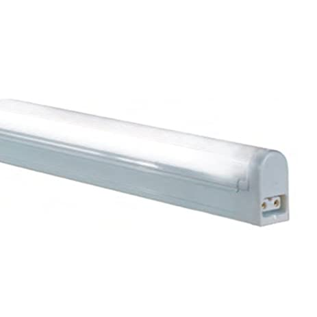 Jesco lighting sp4 20 30 w sleek plus classic non grounded 20