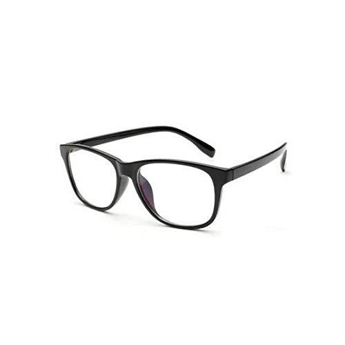Produits de haute qualité Lunettes de lumière bleues, lunettes anti-rayonnement d'ordinateur pour la lecture par ordinateur/travail sur ordinateur, protéger les yeux protéger les yeux MwaaZ