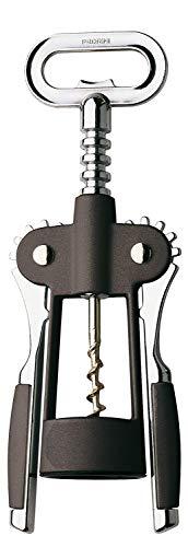 Pedrini 7501-310 Wing corkscrew Cromo cavatappo