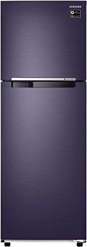 Samsung 275L  Double Door Refrigerator