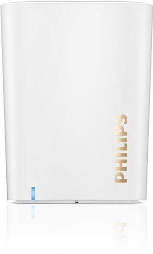 Philips BT100W 37 Wireless Bluetooth
