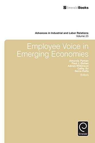 advances to employees