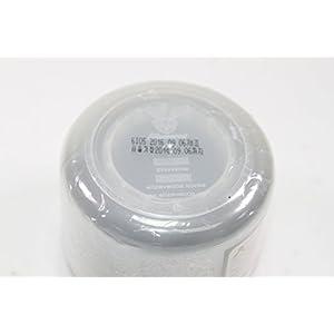 Set of 2~ Elizavecca Milky Piggy Carbonated Bubble Clay Mask Skin Face Treament by Eilzavecca