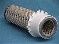092397 GEHL filter element replacement