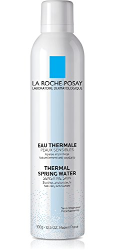 La Roche-Posay Thermal Spring Water, 10.5 Fl. Oz. (Spring Air Foundation)