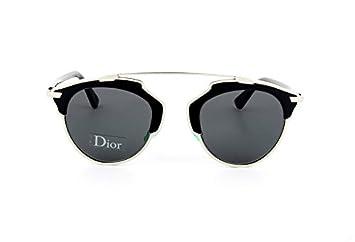 Gafas de sol mujer Hombre Dior So Real: Amazon.es: Deportes ...