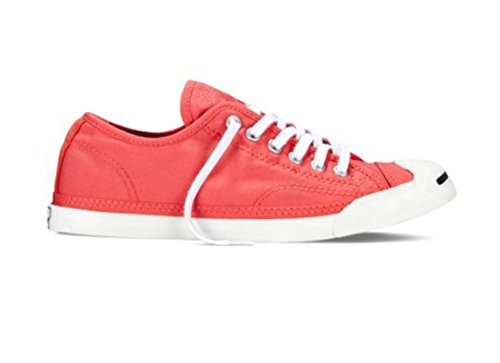 jack purcell low profile - 1