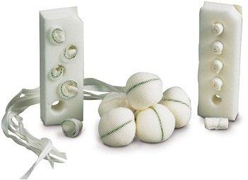 DSS Specialty Sponges (500 Each / Case)