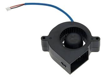 Original Acer proyector/proyectores ventilador/FAN X110P Serie ...