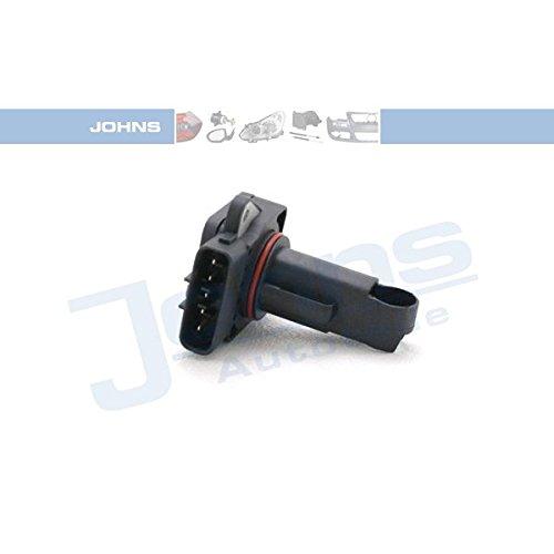 JOHNS Luftmassenmesser LMM 81 11-052