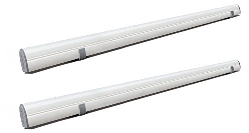 Philips Astra Line Sceneswitch Plus 20-Watt LED Batten