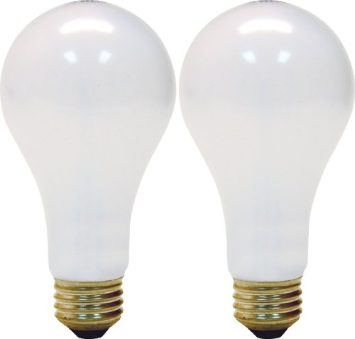 ge-lighting-97763-50-100-150-watt-615-1540-2155-lumen-a21-3-way-light-bulb-soft-white-2-pack