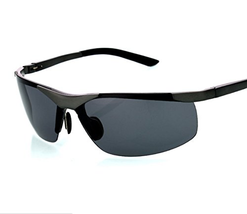 TELAM Police polarized driving sunglasses - Boots Police Sunglasses