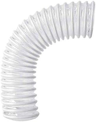 Stofzuiger Slang Compatibel NV341 NV470 NV472 Plastic