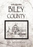 Download Biley County PDF