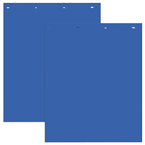 Buyers Products Polymer Mud Flaps for Big Rigs and Semi Trucks, 24