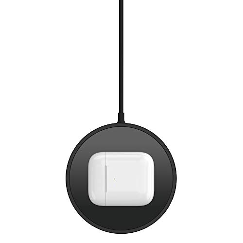 Mophie Wireless Charging Pad
