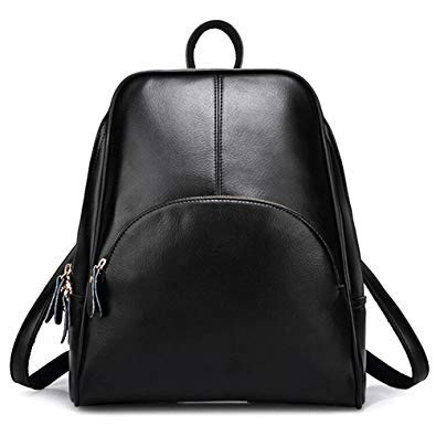 c11bc37e6493 Alice Premium 2018 Backpack for girl stylish New Women Leather Backpacks  Students School bags for Girls